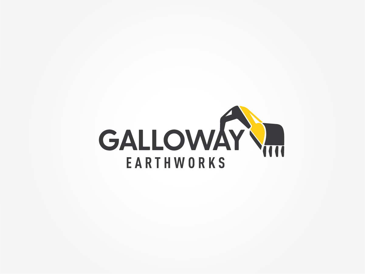 Galloway Earthworks