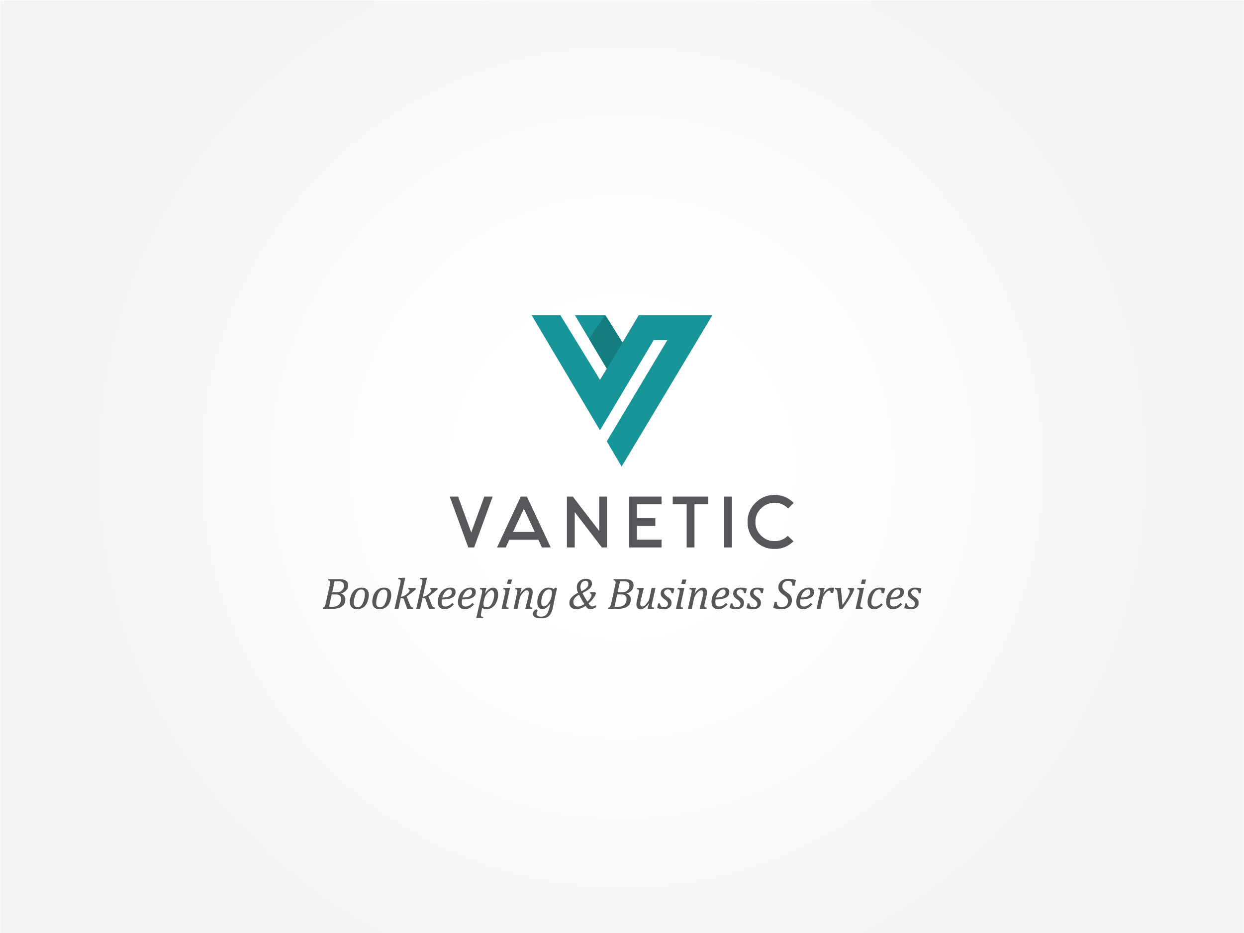 Vanetic Bookkeeping & Business Services