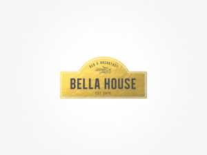 Bella House