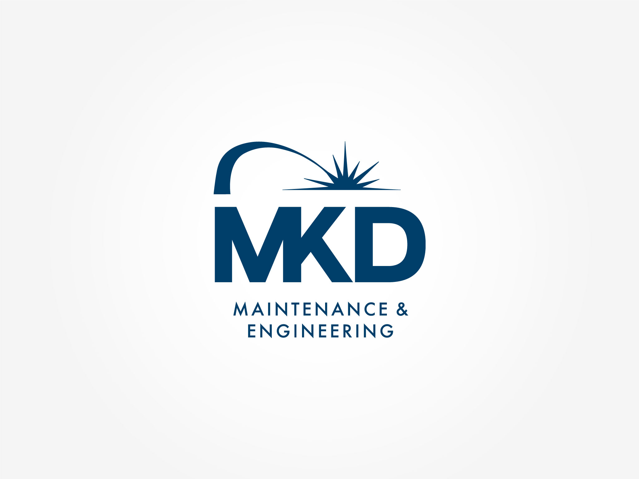 MKD Maintenance & Engineering