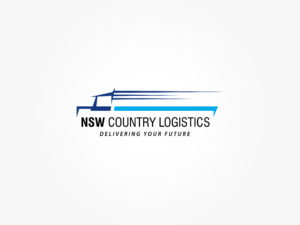 NSW Country Logistics