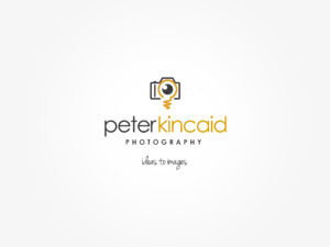 Peter Kincaid Photography