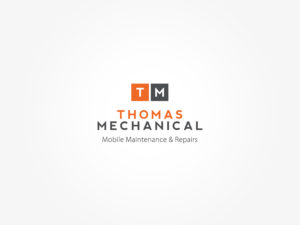 Thomas Mechanical