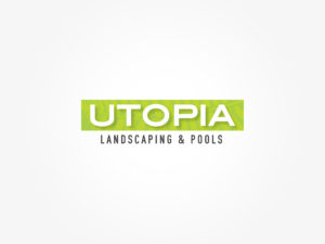 Utopia Landscaping & Pools